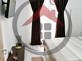 Apartament de vânzare 2 camere, în Navodari, zona Central