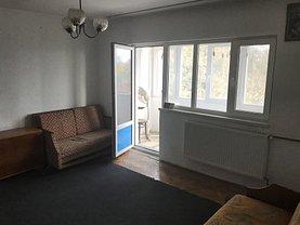 Apartament de vânzare 2 camere, în Timisoara, zona UMT