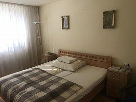Apartament de vânzare 2 camere, în Timişoara, zona Favorit