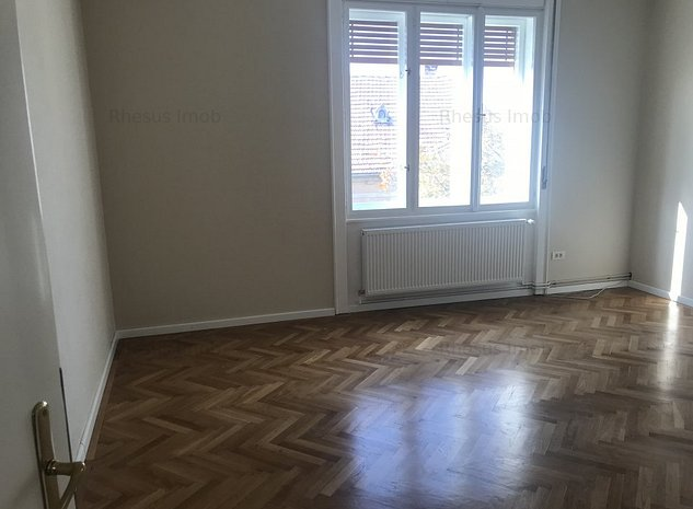 4 camere renovat Balcescu - imaginea 1