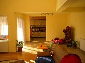 Casa de vânzare 5 camere, în Timişoara, zona Dorobanţilor