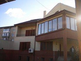Casa 10 camere în Timisoara, Girocului