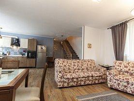 Casa de închiriat 6 camere, în Otopeni, zona Odăi