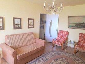 Apartament de vânzare 4 camere, în Constanţa, zona Groapa