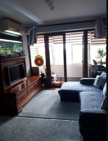 Apartament situat in zona PRIMO - BABA NOVAC, in bloc nou, - imaginea 1
