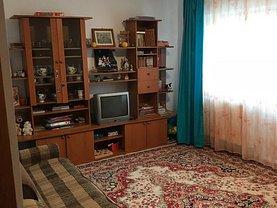 Apartament de vânzare 3 camere, în Constanta, zona Anda