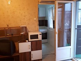 Apartament de vânzare 2 camere, în Constanta, zona Groapa