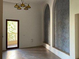 Casa de vânzare 14 camere, în Constanţa, zona P-ţa Ovidiu
