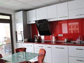 Casa de vânzare 5 camere, în Constanţa, zona Gara