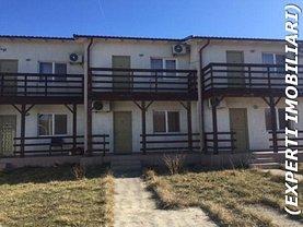 Casa de vânzare 2 camere, în Costinesti, zona Central