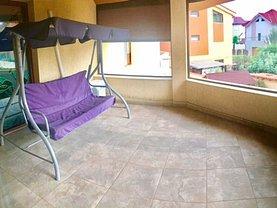 Casa de vânzare 7 camere, în Constanţa, zona Primo