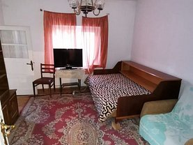 Casa de vânzare 4 camere, în Constanţa, zona Coiciu