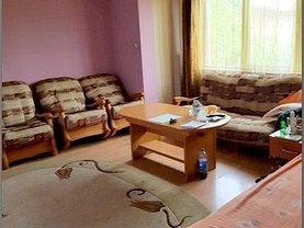 Casa de vânzare 7 camere, în Constanţa, zona Km 4-5
