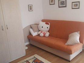 Casa de vânzare 3 camere, în Constanţa, zona Inel I