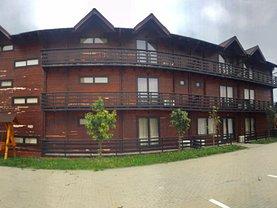 Casa de vânzare 21 camere, în Costinesti, zona Central