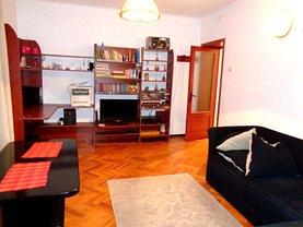 Apartament de vânzare 3 camere în Ploiesti, Ultracentral