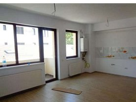 Apartament de vânzare 3 camere, în Pitesti, zona Gavana Platou