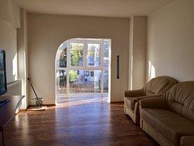 Apartament de închiriat 2 camere în Pitesti, Eremia