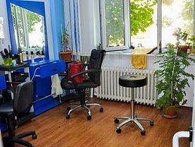 Apartament de vânzare 2 camere în Pitesti, Exercitiu