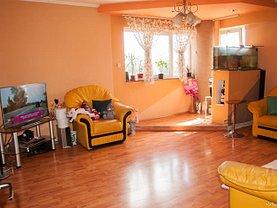 Apartament de vânzare 4 camere în Pitesti, Tudor Vladimirescu