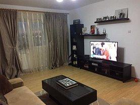 Apartament de vânzare 2 camere în Pitesti, Gavana 3
