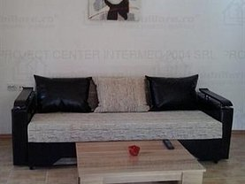 Apartament de închiriat 2 camere în Pitesti, Banat