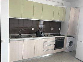 Apartament de vânzare 2 camere în Pitesti, Gavana