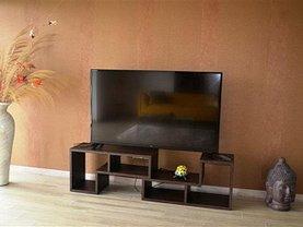 Apartament de vânzare 3 camere în Pitesti, Prundu