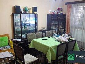 Apartament de vânzare 3 camere în Pitesti, Banat
