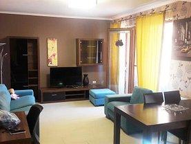 Apartament de vânzare 2 camere în Pitesti, Gavana Platou