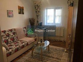 Apartament de vânzare 2 camere, în Stefanesti