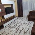 Apartament de închiriat 2 camere, în Pitesti, zona Trivale