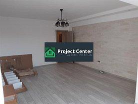Apartament de vânzare 2 camere în Pitesti, Craiovei