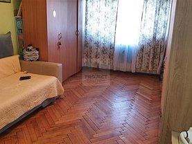 Apartament de vânzare 21 camere, în Piteşti, zona Exerciţiu