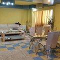 Apartament de închiriat 3 camere, în Pitesti, zona Teilor