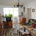 Apartament de vânzare 3 camere, în Piteşti, zona Trivale