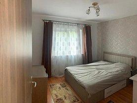 Apartament de închiriat 2 camere, în Piteşti, zona Eremia
