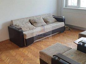 Apartament de vânzare 2 camere, în Piteşti, zona Mărăşeşti