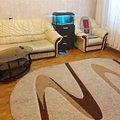 Apartament de vânzare 3 camere, în Piteşti, zona Teilor
