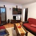 Apartament de închiriat 3 camere, în Piteşti, zona Fraţii Goleşti