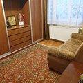 Apartament de vânzare 2 camere, în Piteşti, zona Trivale