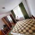 Apartament de închiriat 3 camere, în Pitesti, zona Trivale