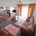 Apartament de închiriat 3 camere, în Piteşti, zona Trivale