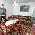 Apartament de închiriat 3 camere, în Piteşti, zona Găvana 3