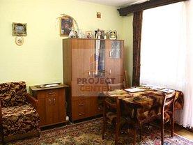 Apartament de vânzare 2 camere, în Piteşti, zona Exerciţiu