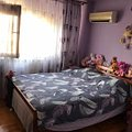 Apartament de vânzare 3 camere, în Piteşti, zona Găvana 3