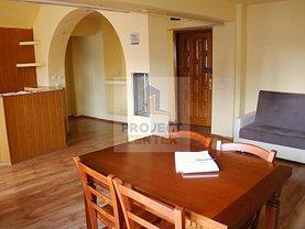 Apartament de vânzare 2 camere, în Piteşti, zona Central