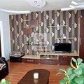 Apartament de închiriat 2 camere, în Piteşti, zona Ceair