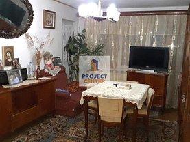 Apartament de vânzare 3 camere, în Piteşti, zona Nord