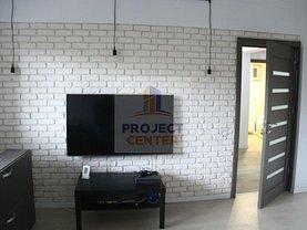 Apartament de închiriat 2 camere, în Piteşti, zona Prundu